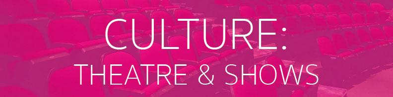 strip.culture