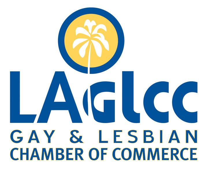 LAGLCC logo