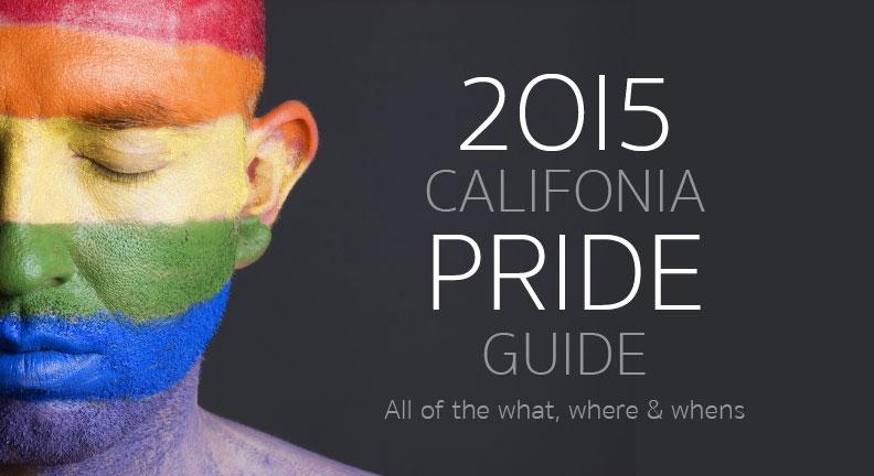 pride2015.sm